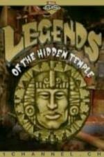 Watch Series Legends of the Hidden Temple Season 2