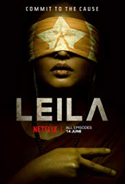 Watch Series Leila Season 1