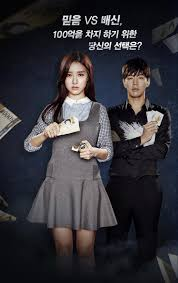 Liar Game Season 1 putlocker