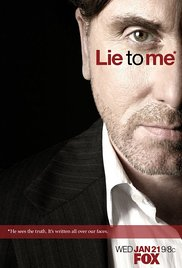 Lie To Me Season 3 Projectfreetv