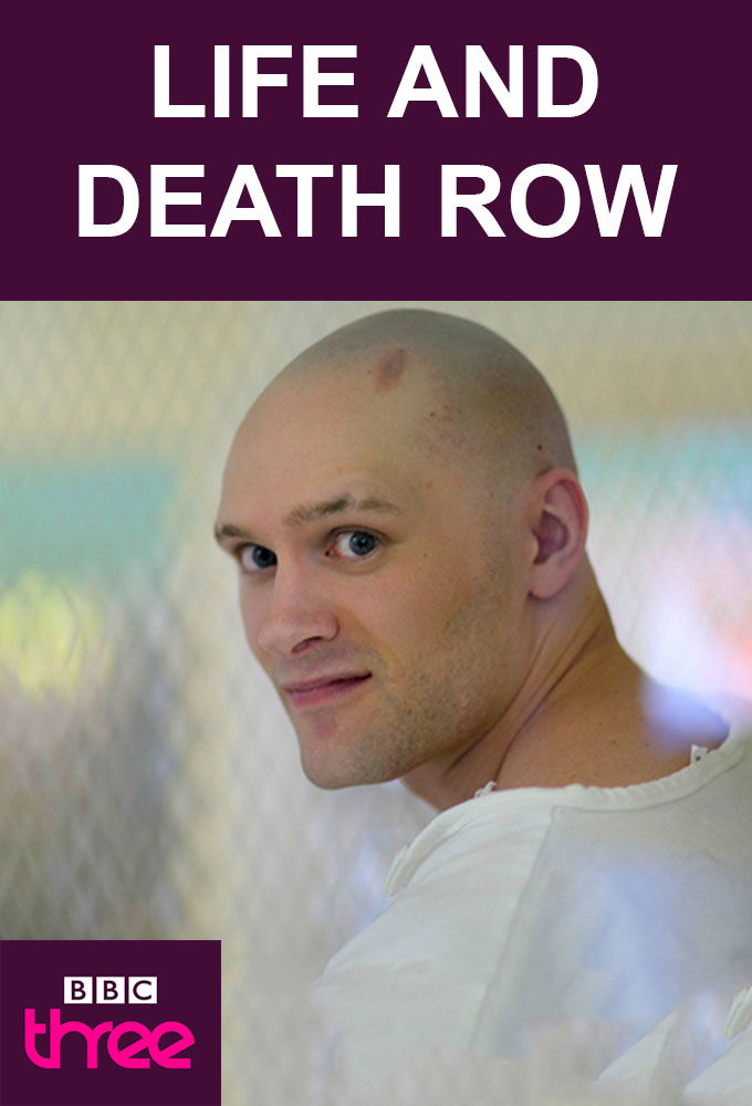 Life and Death Row Season 1 123streams