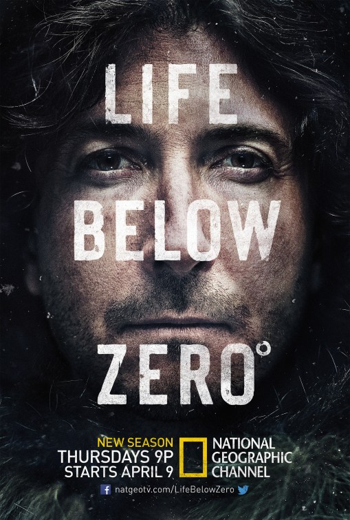 Life Below Zero Season 03 123Movies
