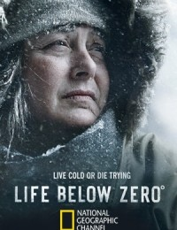 Life Below Zero Season 10 123streams