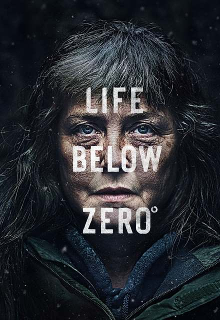 Life Below Zero Season 12 solarmovie