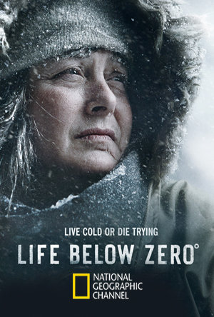 Life Below Zero Season 13 123Movies