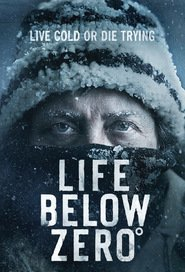 Life Below Zero Season 14 123Movies