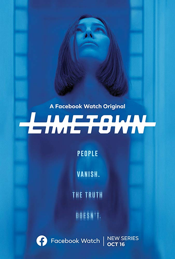 Limetown Season 1 123Movies