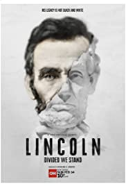 Lincoln Divided We Stand Season 1