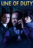 Line of Duty Season 5 123streams