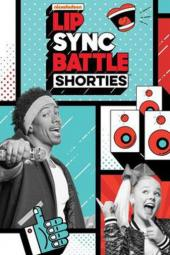 Lip Sync Battle Shorties Season 2 123Movies