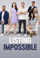 Listing Impossible Season 1