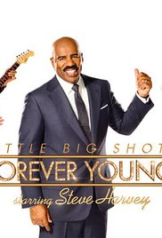 Little Big Shots Forever Young Season 01 putlocker