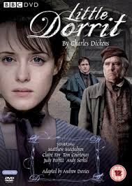 Little Dorrit Season 1 Projectfreetv