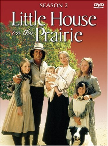 Little House on the Prairie Season 1 123movies