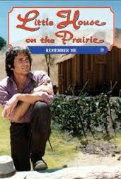 Little House on the Prairie Season 7 123streams