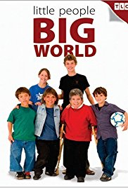 Little People, Big World Season 12 123streams