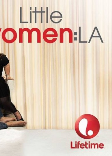 Little Women LA Season 8  full episodes online