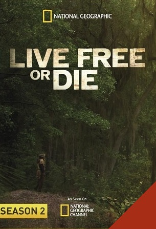 Live Free or Die Season 2 123Movies