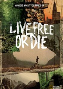 Live Free or Die Season 3 123movies