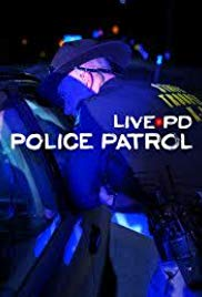 Live PD Police Patrol Season 5 123Movies