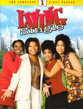 Living Single Season 4 123Movies
