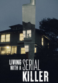 Living With A Serial Killer Season 1 123Movies