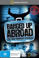 Locked Up Abroad Season 1 123Movies