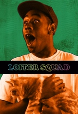 Loiter Squad Season 1 123Movies