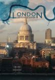 London 2,000 Years of History Season 1 fmovies