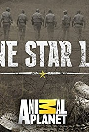 Lone Star Law Season 3 123Movies