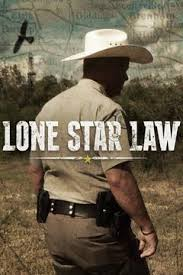 Lone Star Law Season 4 MoziTime