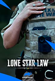 Lone Star Law Season 8 123Movies