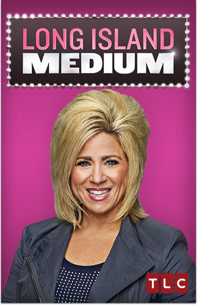 Long Island Medium Season 12 123streams