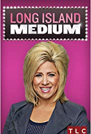 Long Island Medium - season 4 Season 1 123Movies