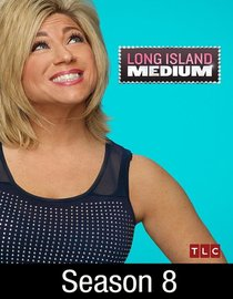 Long Island Medium Season 8 123movies
