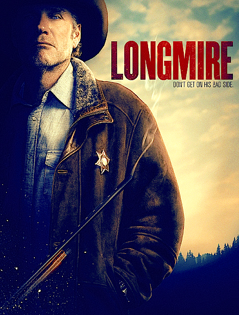 Longmire Season 3 123movies