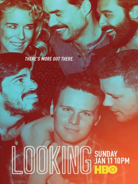 Looking Season 2 Projectfreetv