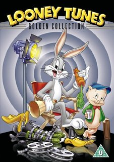 Looney Tunes - Volume 4 Season 1 123Movies