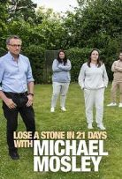 Lose a Stone in 21 Days with Michael Mosley Season 1 123Movies