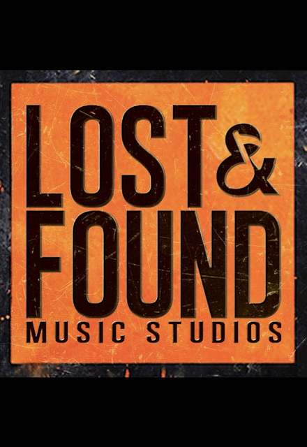 Lost And Found Music Studios Season 1 123Movies