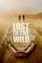 Lost in the Wild Season 1 123Movies