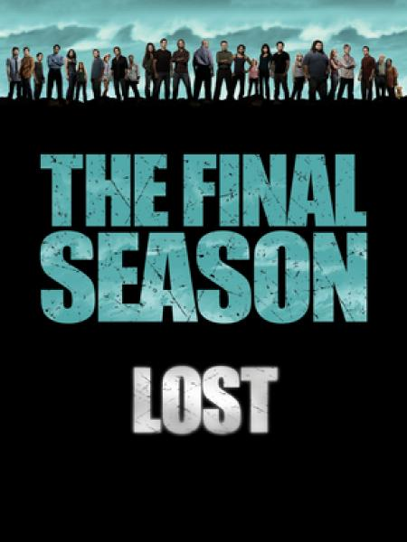 Lost Season 6 123streams