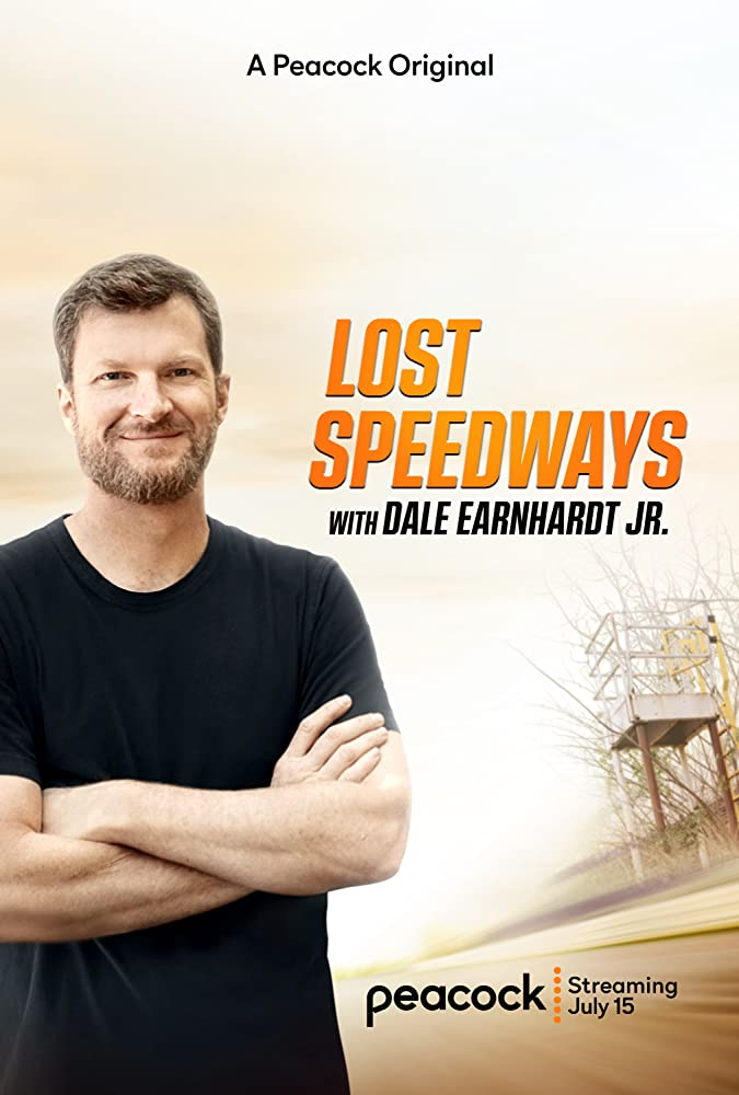 Lost Speedways Season 1 123Movies