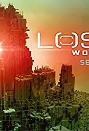Lost Worlds Season 1 Projectfreetv