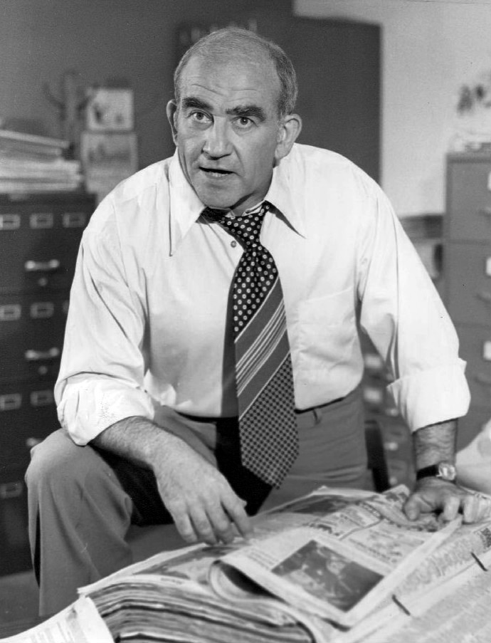 Lou Grant Season 3 123Movies