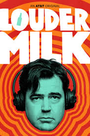 Loudermilk Season 1 123Movies