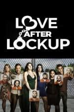 Watch Series Love After Lockup Season 1