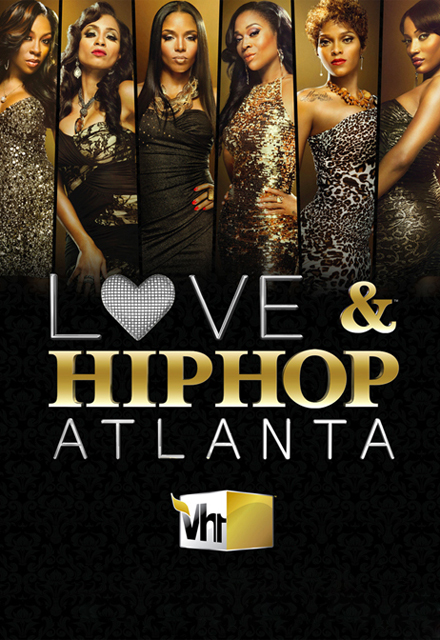 Love and Hip Hop Atlanta Season 4 123Movies