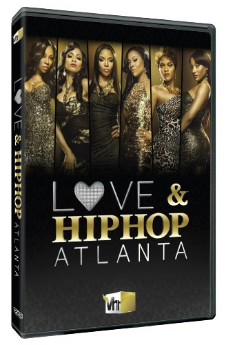Watch Series Love and Hip Hop Atlanta Season 7