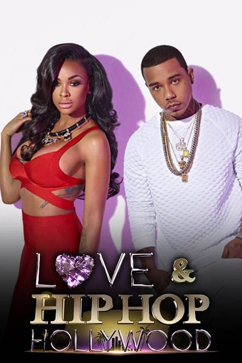 Love and Hip Hop Hollywood Season 1 123streams